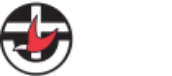 Footer Logo for Uniting Church